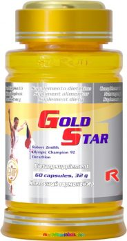 gold-star-kapszula-starlife-60db