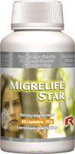 migrelife-star-starlife-60db-fejfajas-migren