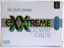 Exxtreme-power-5-db-kapszula-vagyfokozo-potencianovelo-ferfi-hot