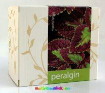 peralgin-feketecsalan-magolaj-energy-perilla