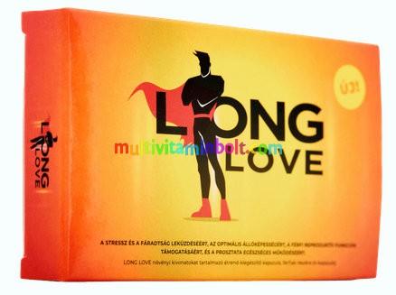 long-love-kapszula-korai-magomles-ellen