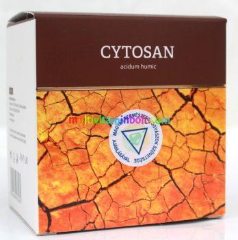 Cytosan-90-db-kapszula-meregtelenites-humat-energy