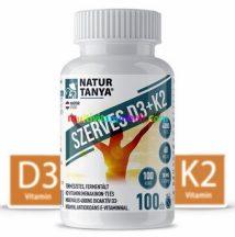 Szerves-e-VITAMIN-D3-K2-Vitamin-100-db-tabletta-Retard-natur-tanya