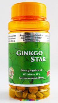 ginkgo-star-starlife-ginkgobiloba-tabletta