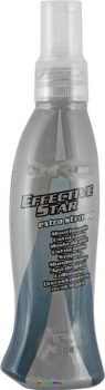 ajandek-Effective-Star-Extra-Strong-vagy-Medium-vagy-Basic-60ml