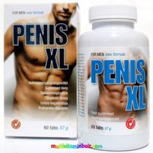 Penis-XL-60-db-tabletta-Penisz-novelo-hatasu-1