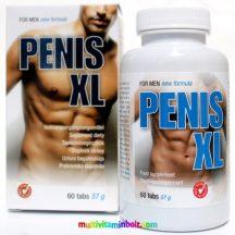 Penis-XL-Duo-60-db-tabletta-Penisz-novelo-hatasu-1