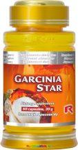 garcinia-star-kapszula-starlife-mangosztan