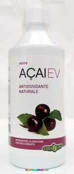 Acai-berry-koncentratum-500-ml-Kolloidalis-fogyas-erbavita
