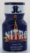 Nitro-rush-aroma-10-ml