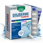 Diurerbe-forte-tabletta-vizhajto-salaktalanito-meregtelenito