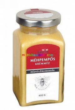Mehpempos-kremmez-20g-friss-tiszta-mehpempovel-dydex