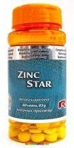 zink-cink-star-starlife-60db
