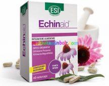 Echinacea-kasvirag-60db-kapszula-kivonat-esi