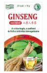 instant-ginseng-tea