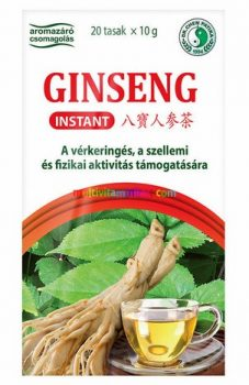 instant-ginseng-tea-20db-filter-dr-chen