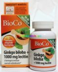 Ginkgo-Biloba-1000-mg-Lecitin-Megapack-90-db-BioCo
