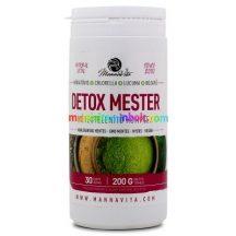 mariatovis-lucuma-chlorella-buzafu-orlemeny-300g