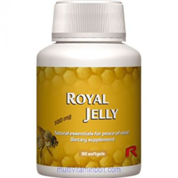 royal-jelly-star-mehpempo-szojabab-starlife