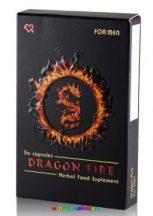 dragon-fire-potencianovelo-kapszula-6db-langolo-tuz