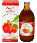 goji-bogyo-juice-100-bio-mannavita-presle-licium-500ml