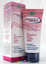 Erbaven-Fresh-Gel-100-ml-frissito-gel-visszeres-fajo-labra-odema-esi