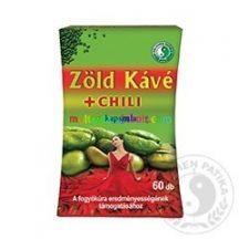 Zold-kave-chili-glukomannan-60-db-kapszula-Dr-Chen