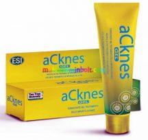 aCknes-gel-25ml-Akne-pattanas-es-mitesszer-ellen-ESI