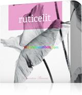 ruticelit-szappan-energy-100g