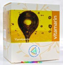 Vitamarin-kapszula-Energy-90db-halolaj-omega3
