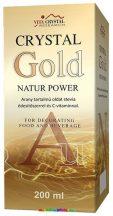 nano-gold-arany-oldat-flavin-vita-crystal-200ml