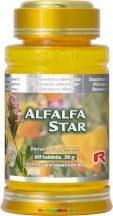 ALFALFA-Lucernamag-kivonat-tabletta-valtozokorra-starlife