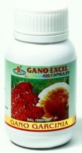 Gano-Garcinia-120-db-kapszula-Garcinia-atroviridis-ganoderma-ganoexcel