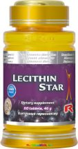 Lecithin-60-db-tabletta-afonya-izu-Starlife