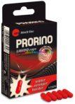 Prorino-libido-for-women-5-db-kapszula-vagyfokozo-noi-ero