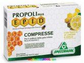Propolisz-szopogatos-20-db-tabletta-citromos-mezes-izesites