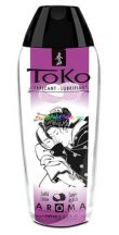Toko-sensual-grape-Lubricant-165-ml-organik-szolo-vizbazisu-sikosito-shunga