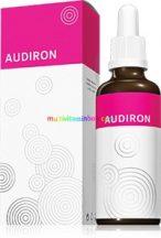 Audiron-25-ml-kulsoleg-somor-kozepfulgyulladas-energy