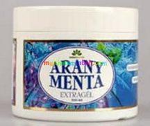 Arany-Menta-extragel-200-ml-24-karatos-arany-gyogynoveny-husit-gyulladas-herbadoctor