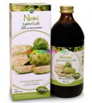Noni-Juice-500-ml-mannavita
