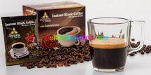 Ayura-Herbal-Fekete-kave-ganodermaval-instant-10tasak