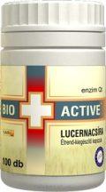 Vita+Active Lucernacsíra kapszula 100 db - Flavin7