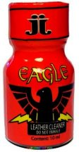 eagle-rush-poppers-10-ml
