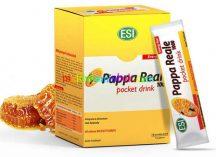 Royal-Jelly-1000-mg-Mehpempo-ivotasak-Meddoseg-immunrendszer-esi