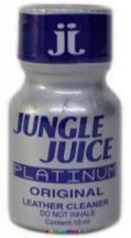 jungle-juice-platinum-original-rush-aroma-poppers-10-ml