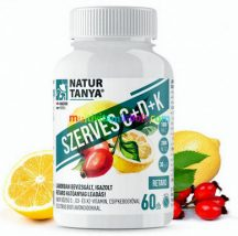 szerves-c-d3-k2-vitamin-60db-tabletta-retard-nagy-dozis-naturtanya