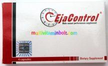 EjaControl-4-db-kapszula-korai-magomles-ellen-ejakulacio-keslelteto-ferfiaknak