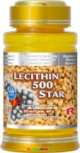 lecithin-500-starlife-lagyzselatin-lecitin-60db