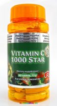 vitamin-c-1000-star-1000mg-starlife