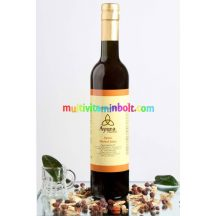 Ayura-Probio-Herb-Juice-Probio-Balance-500-ml-Ayura-herbal